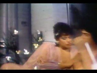 Vanessa Del Rio in Foxtrot 01