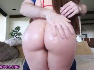 Що є її ім'я?