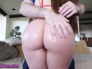What is her name?