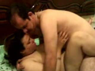 most bedroom, mature nice, all xvideos
