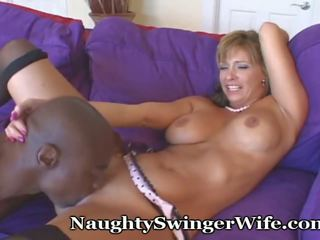 deepthroat, doggystyle, cougar
