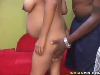 big boobs, blowjob, interracial