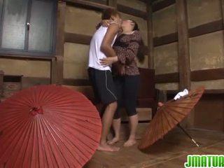 japanese, onani, dewasa