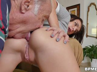 Teen Amy Loves Old Men, Free Teen Old HD Porn 0d