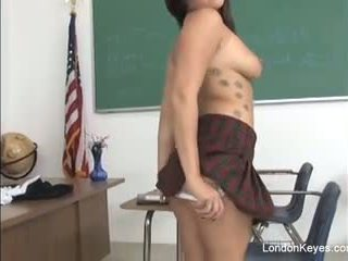 tits, any brunette fuck, college thumbnail