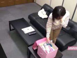 reality, most japanese, fresh masturbation fun