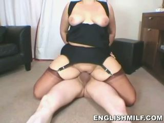 nice oral sex, big tits, any big butt best