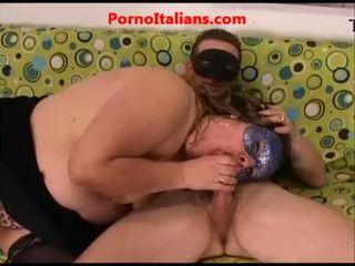 wife watch, fresh amatoriale online, real italiana