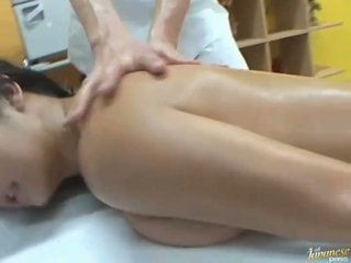 real japanese, hot asian girls, rated japan sex you