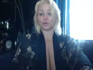 big, fun tits rated, hot cam