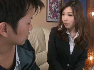 blowjobs grátis, a maioria cumshots, japonês ver