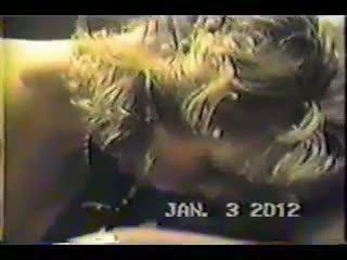 Mature Ir Gangbang: Interracial Porn Video 9b