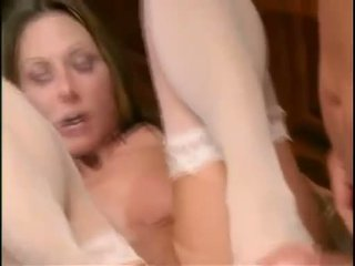 blondes quality, pussy licking online, new anal