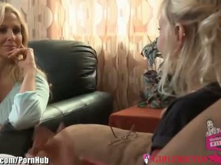 pussy licking, hot lesbians any, girl on girl