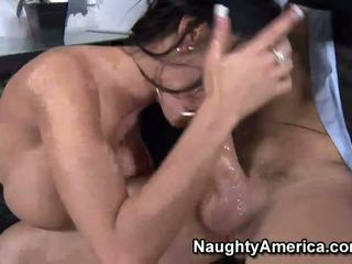fresh hardcore sex you, quality pussy fucking, any big tits online