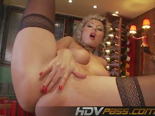 big boobs, online brunettes hot, check babes