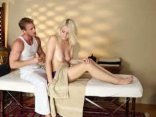blowjob, hq fingering, massage ideal