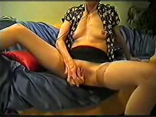 blowjobs, mature, amateur