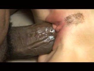 orální sex, vaginální sex, kavkazský