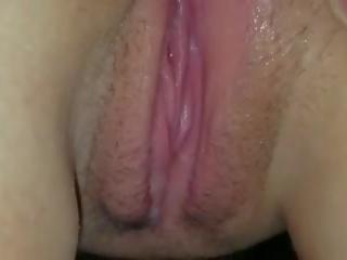Seed My Wife POV: Free MILF Porn Video b7