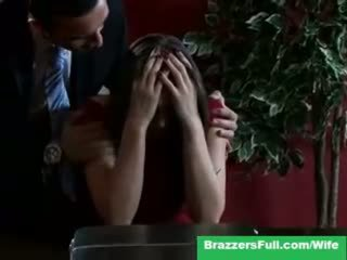online brunette rated, cute new, best oral check