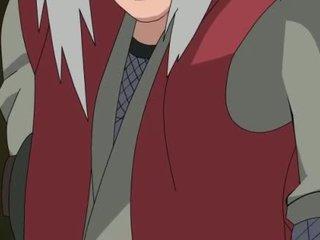 Naruto Porn Dream sex with Tsunade