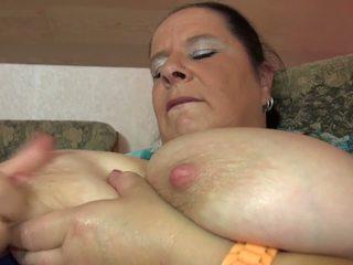 big boobs real, full grannies new, matures