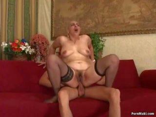 Garry loves big gotak, mugt big garry porno 3f