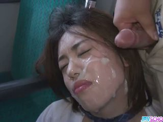 all oral fuck, cumshot thumbnail, real amateur action