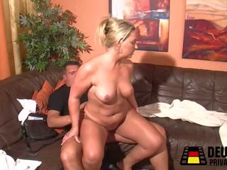lõbu blowjobs iga, reaalne blondes, hd porn