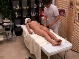 orgasm watch, voyeur fun, check sex all
