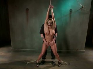 watch tied up, hd porn most, see bondage