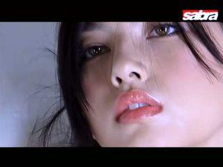 Saori hara - 그만큼 나체상