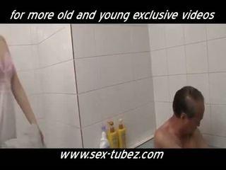 Padre joder daughter's mejores amigo, gratis porno 28: joven pron joven porno - www.sex-tubez.com