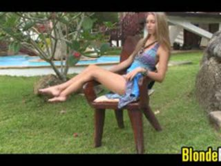 best babe hq, online solo best, nice outdoor new