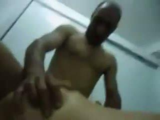 brazilian, cuckold, hd porn