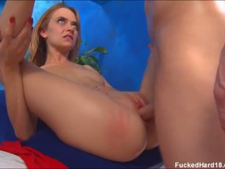 hot masseur, hot blowjob quality, babe you