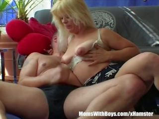 more matures all, more milfs full, hd porn best