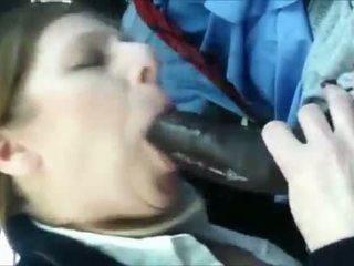 bbc watch, fresh blowjob see, fresh dicksucking you