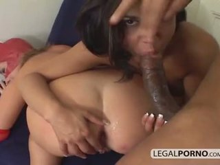 new pussy hot, new anal any, blackcock most