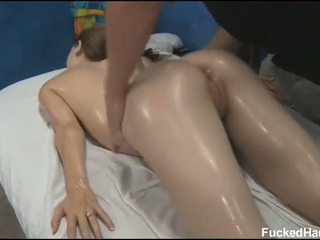check masseur rated, hottest blowjob check, sensual