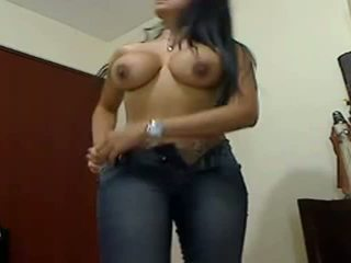 quality indian fresh, any amateur real