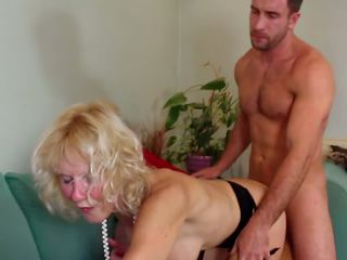 full grannies see, real matures, new milfs see