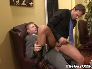 homoszexuális, forró izom ellenőrzés, nagy gaysex