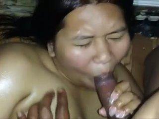 any bbw, masturbating, slut great