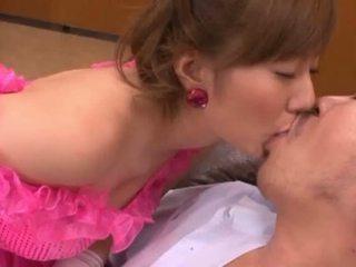 any japanese hq, check blowjob any, hot oriental hot