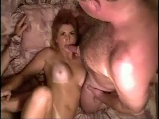 any old+young, watch hd porn check, fresh amateur hot