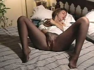 great masturbation, candid most, see amateur watch