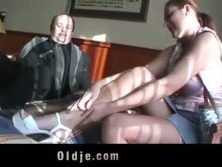 fucking, fuck, penetration