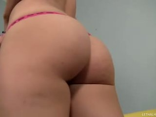 Mom and Daughter need big cock